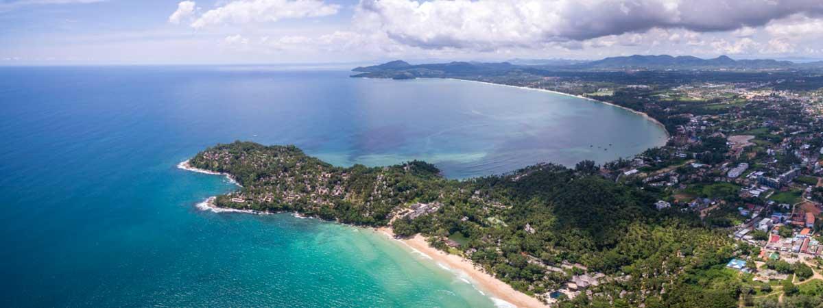 Phuket Water World Bangtao