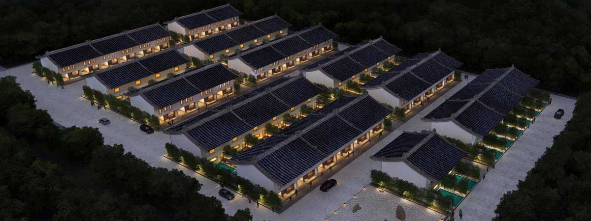 Utopia Dream UTN2 Nai Harn Phuket