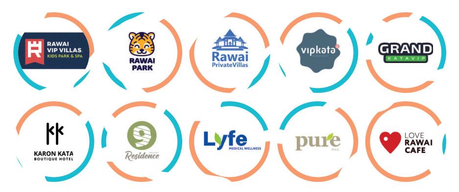 VIP Karon Phuket9